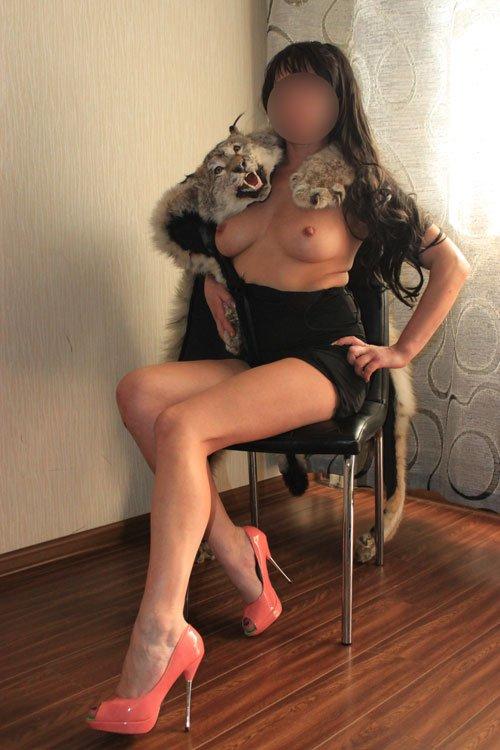 проститутки иркутска бурятки