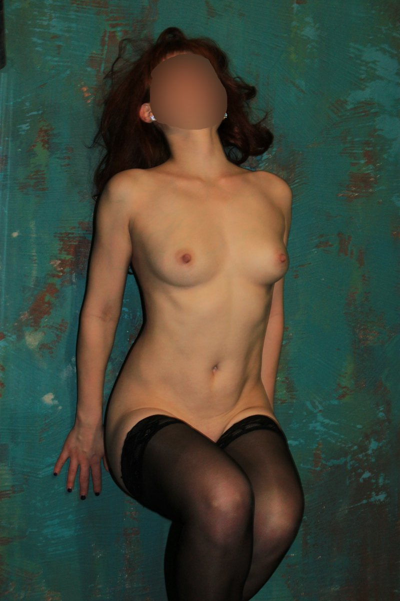 Иркутска сайт проститутки
